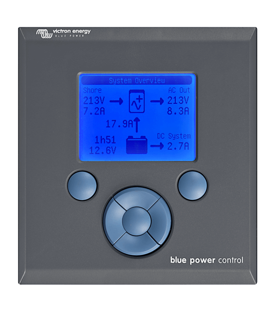 blue-power-panel