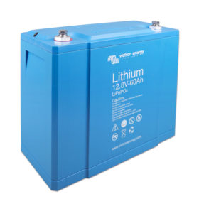 lithium-battery-12-8v-60-300ah