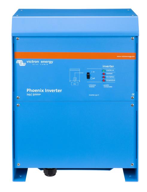 phoenix-inverter